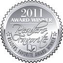 2011-silver.jpg